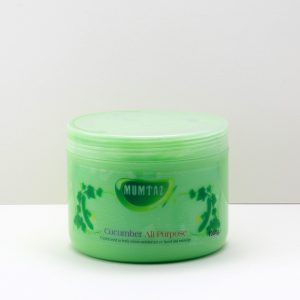 All-Purpose-Cream-1kg(Cucumber)