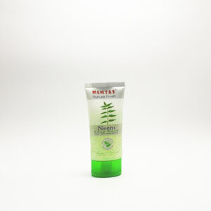 NEEM-FACE-WASH-70G